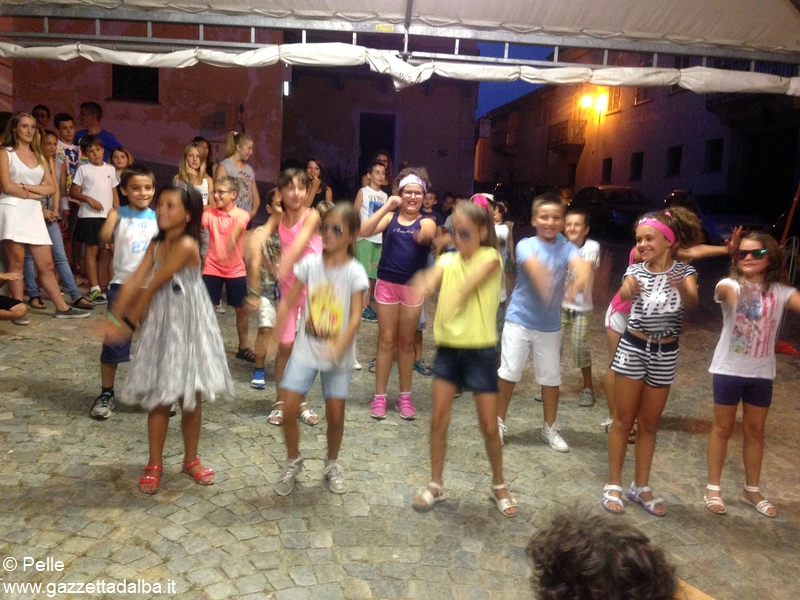 estate ragazzi guarene festa finale (6)