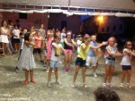 estate ragazzi guarene festa finale (7)