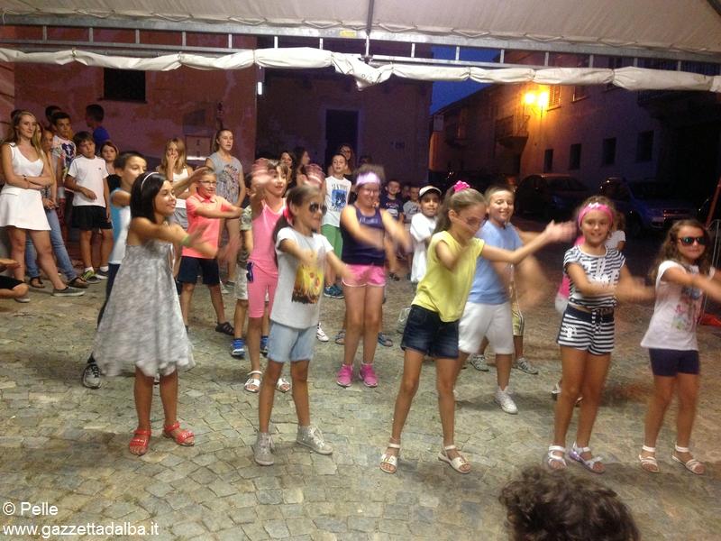 estate ragazzi guarene festa finale (7)