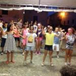 A Guarene il 19 la corsa campestre e il 23 la festa di Estate ragazzi