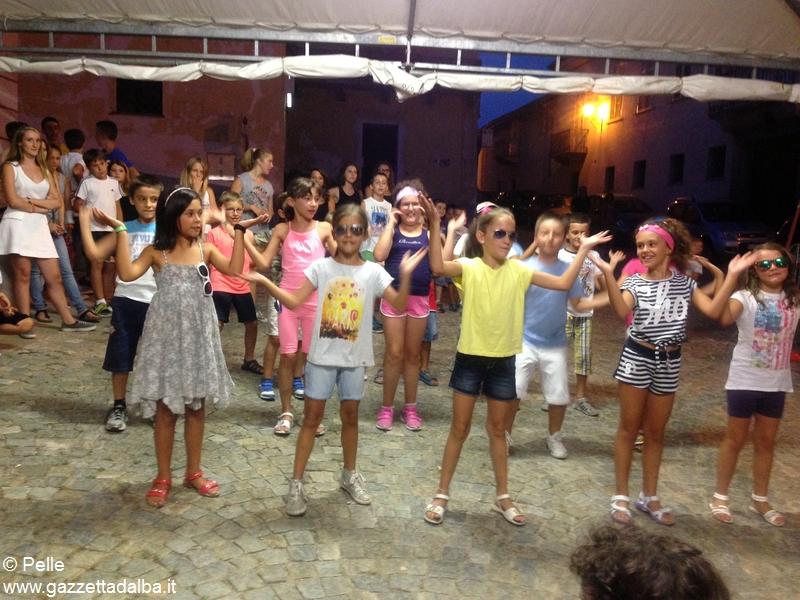 estate ragazzi guarene festa finale (8)