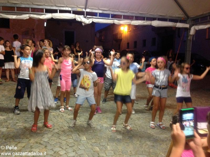 estate ragazzi guarene festa finale (9)