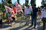 festa-piattaforma-sbandieratori-parco-tanaro-giugno2015 (10)