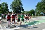 festa-piattaforma-sbandieratori-parco-tanaro-giugno2015 (12)