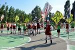 festa-piattaforma-sbandieratori-parco-tanaro-giugno2015 (15)