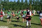 festa-piattaforma-sbandieratori-parco-tanaro-giugno2015 (2)