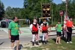 festa-piattaforma-sbandieratori-parco-tanaro-giugno2015 (3)