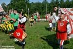 festa-piattaforma-sbandieratori-parco-tanaro-giugno2015 (6)