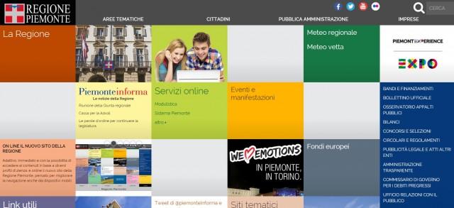 home-page-nuovo-sito-regione-piemonte