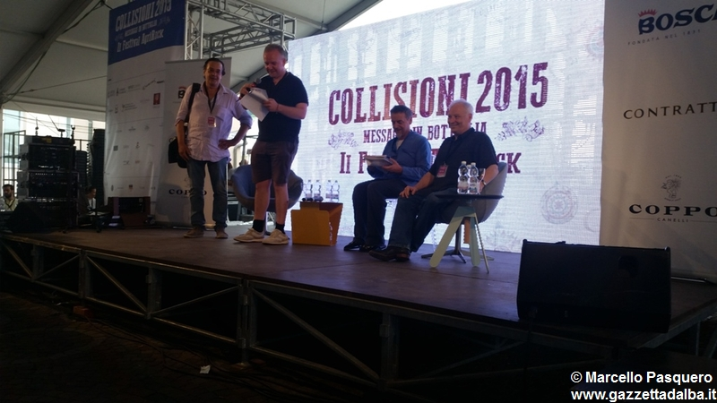 joe-lansdale-collisioni2015
