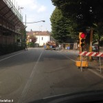 Cantiere a Mussotto