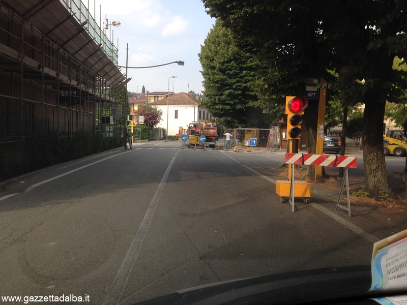 mussotto cantiere 2