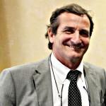 Domenico Paschetta confermato al vertice di Confcooperative Piemonte