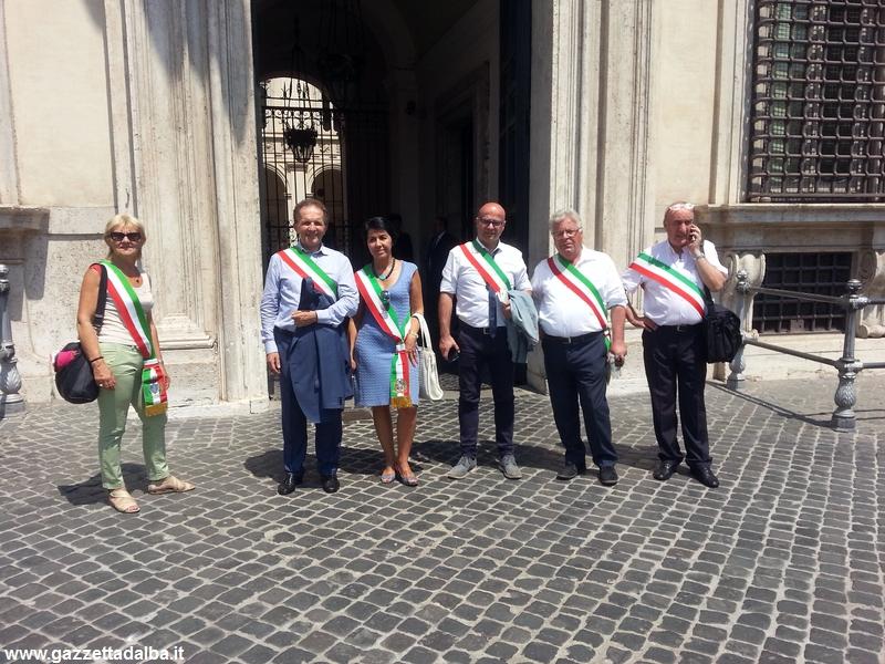 protesta-roma-sindaci-piccoli-comuni-luglio2015b