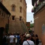 WiMu experience il 5 settembre a Barolo