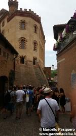pubblico-castello-barolo-collisioni2015
