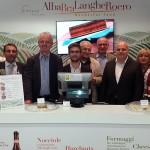 Alba, scontro in Consiglio sui costi dello stand all'Expo
