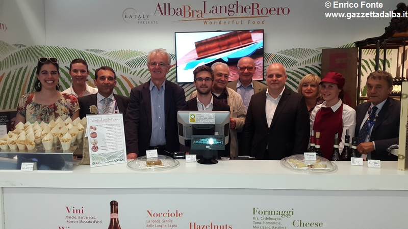 stand-langhe-roero-expo2015