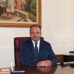 Poste italiane: nuovo direttore alla filiale di Alba