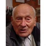 """Barbaresco, addio a Pietro Berutti, il """"partigiano del vino"""""""