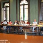 Alba: il Consiglio comunale  ha approvato il  regolamento sulle unioni civili