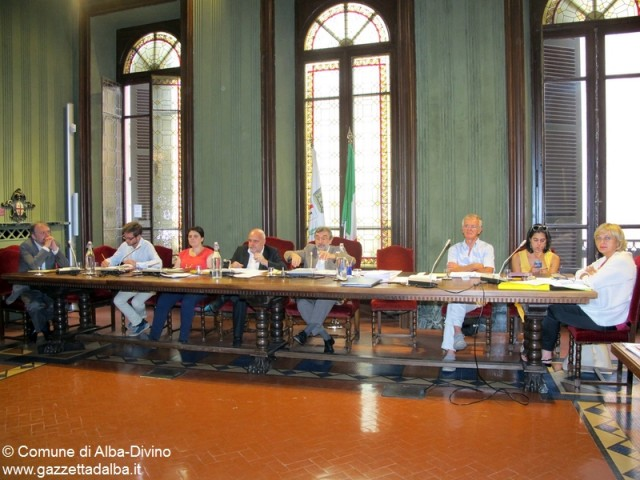 alba Consiglio_30072015