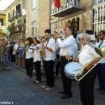 Canale: Borgo San Vittore vince il Palio