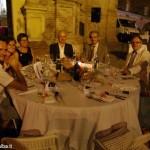 Guarene brinda col Prefetto a Calici di stelle