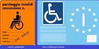 contrassegno-disabili-ue