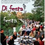 Feste d'estate: lo speciale di Gazzetta d'Alba da sfogliare online