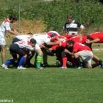 Confermato: si giocherà a rugby anche ad Alba