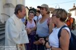 In pellegrinaggio sulle orme del Beato fratel Luigi Bordino 7