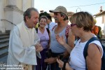In pellegrinaggio sulle orme del Beato fratel Luigi Bordino 5