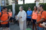 pellegrinaggio per fratel Bordino Bra Castellinaldo (24)