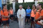 In pellegrinaggio sulle orme del Beato fratel Luigi Bordino