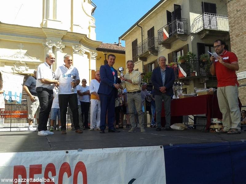 vincitori cantaborgo