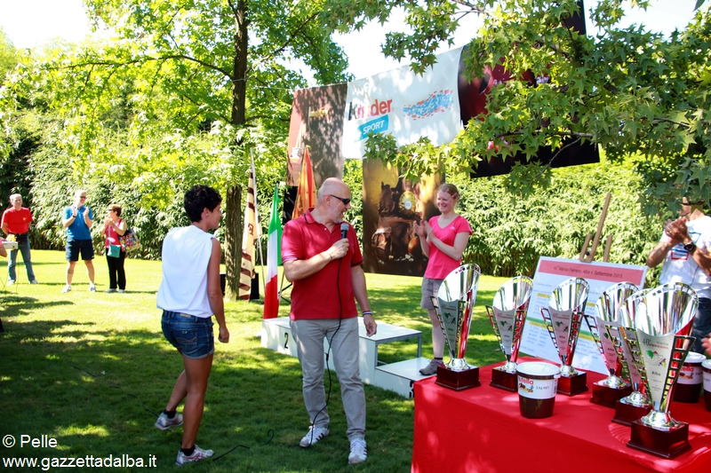 40 Marcia Ferrero (31)