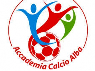 Scontro in commissione sull'Accademia calcio Alba 1