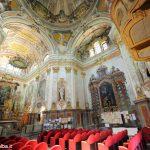 Dall'Annunziata a Soffiantino, viaggi nel cuore d'arte di Guarene