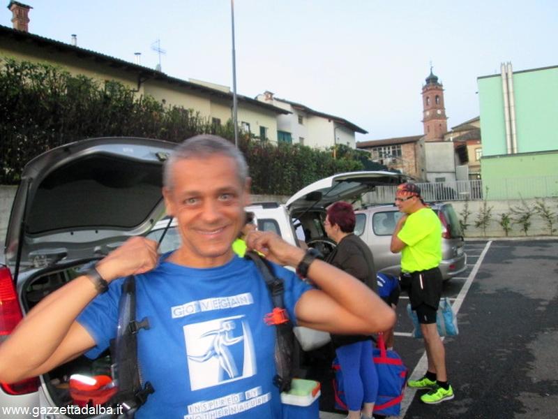 Antonio Lattarulo Monticello Todocco 2015 139 (2)