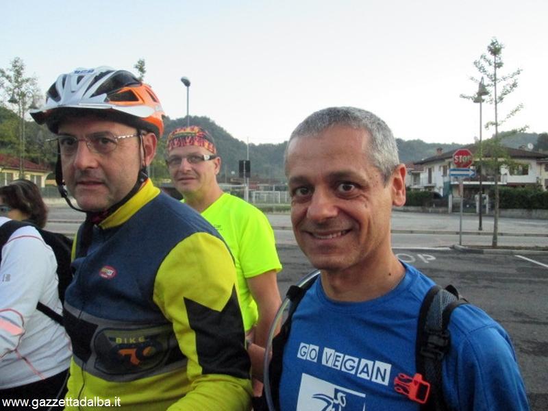 Antonio Lattarulo Monticello Todocco 2015 139 (4)