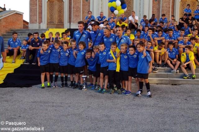 Area calcio Priocca (2)
