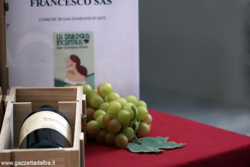Barbera incontra San Damiano (3)