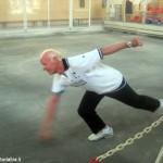 Due atleti della Bocciofila albese si aggiudicano la Ruota d'oro