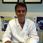 Con microfibre laser a Torino è già nato il futuro dell'urologia senza bisturi