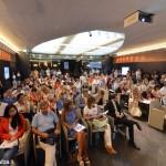La Fondazione Crc appoggia la scuola con 4 milioni di euro