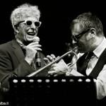 New trolls e Fabio Concato a Il Boscareto in musica