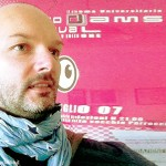 Nascetta story, il film di Moznich sul vino di Novello