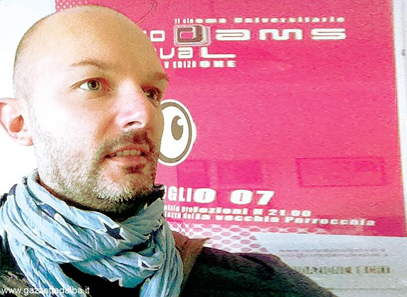 Federico Moznich