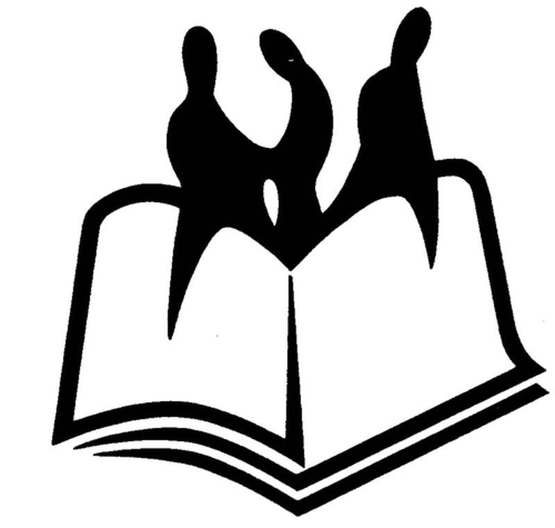 Alla libreria L'incontro si parla di poesia